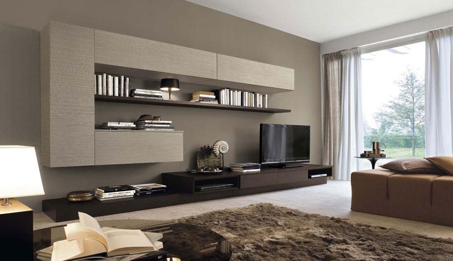 mobili soggiorno mercatone uno ~ il miglior design di ispirazione ... - Soggiorno Globo Mercatone Uno