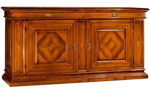Raffaella arredamenti napoli vendita mobili napoli vendita arredamento moderno napoli - Mobili arte povera usati ...
