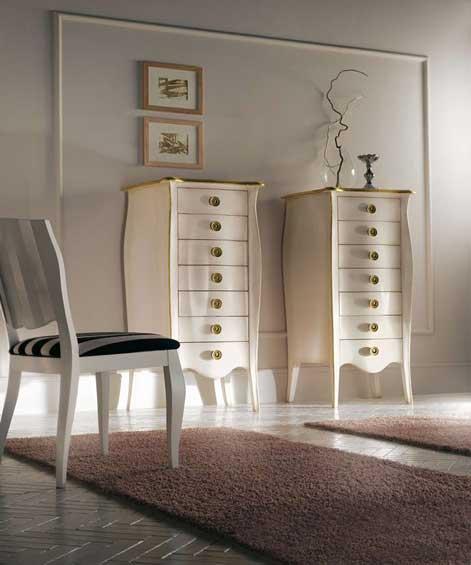 Raffaella arredamenti napoli vendita mobili napoli for Arredamento moderno napoli