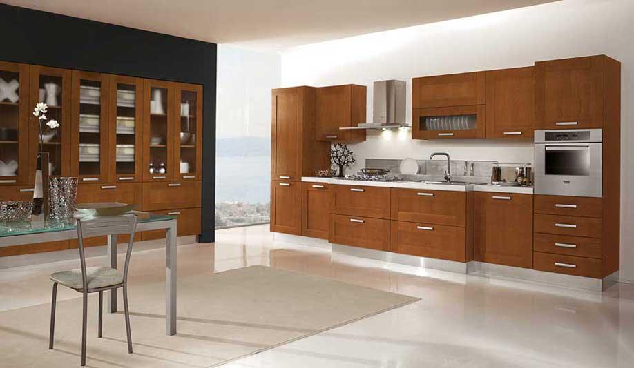 Raffaella arredamenti cucine moderno napoli vendita mobili