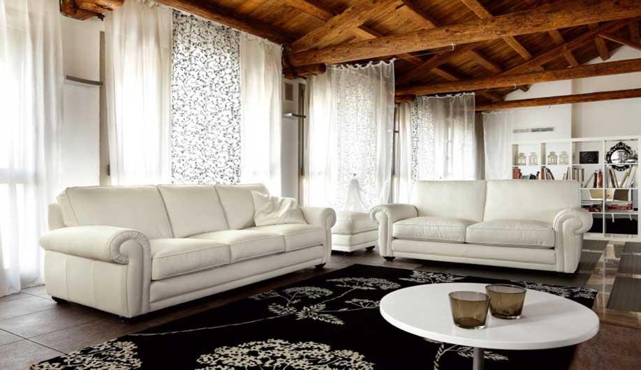 Raffaella arredamenti divani classico napoli vendita for Arredamento moderno napoli
