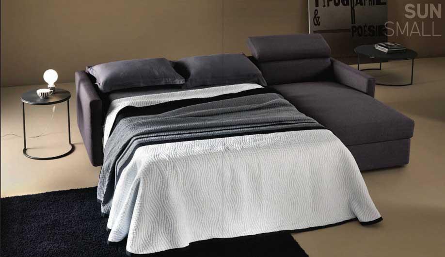 Raffaella arredamenti divani moderno napoli vendita mobili napoli vendita arredamento - Letto raffaella ...