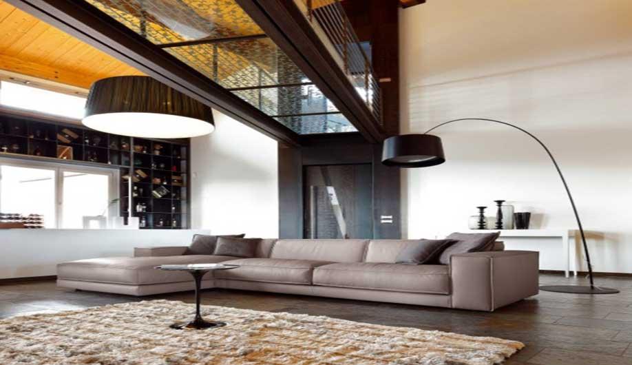 Raffaella arredamenti divani moderno napoli vendita for Arredamento moderno napoli