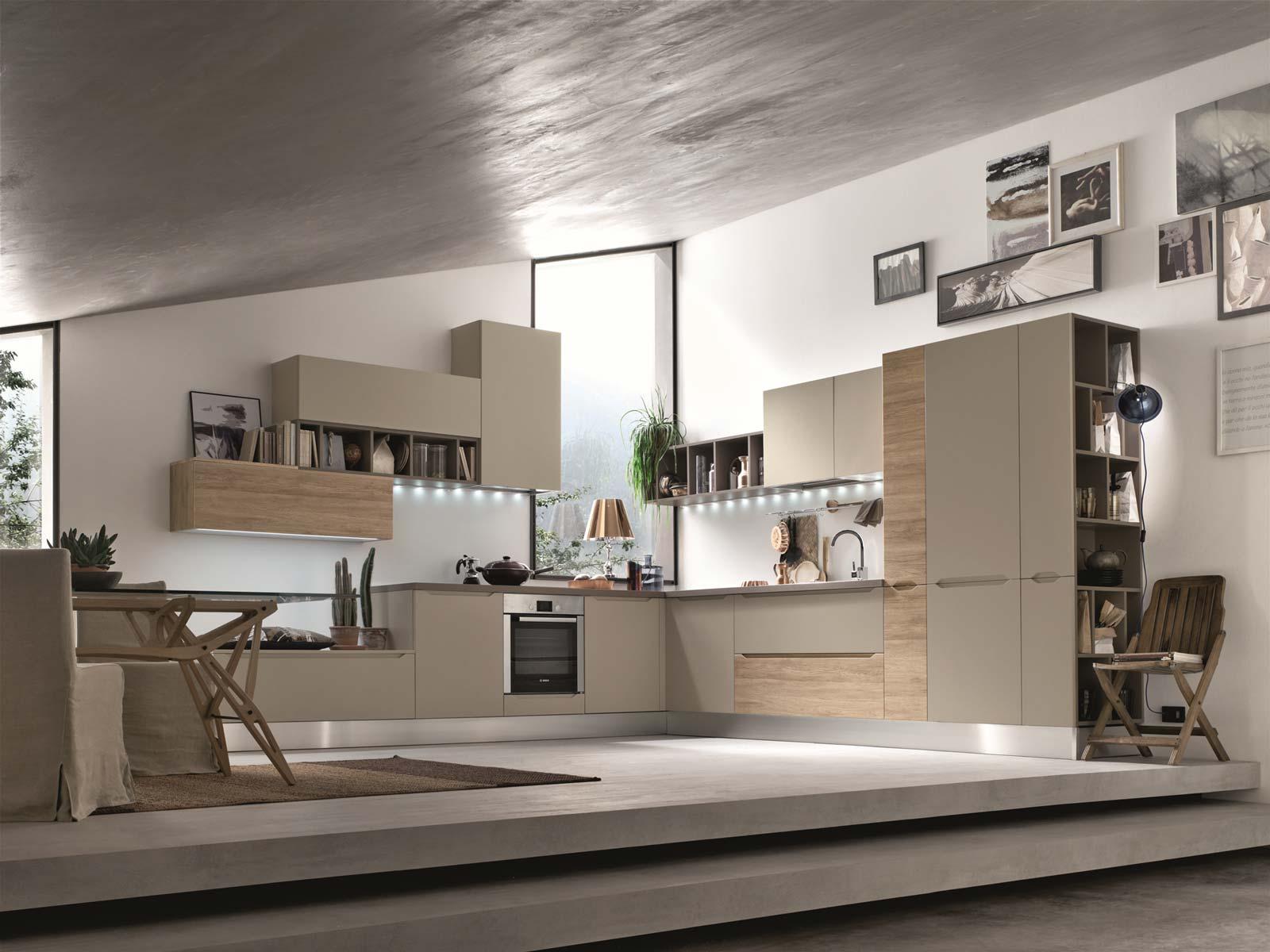Raffaella arredamenti ercolano napoli vendita mobili for Cirella arredamenti camerette