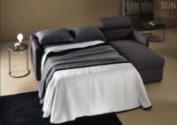 Raffaella arredamenti divani moderno napoli vendita for Arredamento classico napoli